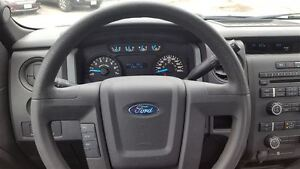2013 Ford F-150 STX 4X2   Finance from 1.9%   One Owner Kitchener / Waterloo Kitchener Area image 11