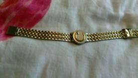 Bioflow bracelet