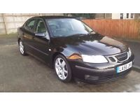 Saab 9-3 1.9 TDI Vector Sport Anniversary 2006 ***Fantastic Condition*Ready To Drive Away***