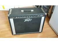 Peavey Duce VT Guitar Amplifier