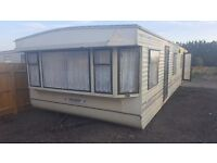 mobile home for sale working in good order moveing cos sold proberty free to toke away
