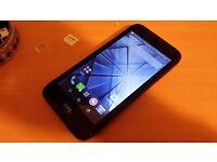 HTC DESIRE 310, unlocked