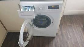 Washing machine Beko 6kg A+
