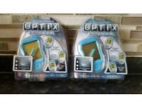 Optix Memory Game