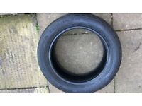 Brigestone tyres for sale