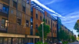 Serviced Offices to rent at Stanmore Business & Innovation Centre