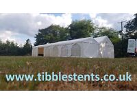 LOW COST Marquee Hire in Hertfordshire | Essex | North & East London