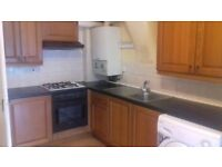 Two bed Flat for rent in Barking- (Part Dss Accepted)
