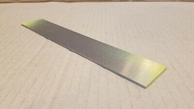 O1 Tool Steel 332 Thick 1.5 Wide 9 Long Bar O-1 01 Knife Making Stock