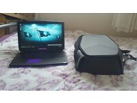 "Alienware 17 17.3"" IPS Full HD , Nvidia GTX 980 , 16GB RAM, 512GB SSD + 1TB - I7 - Gaming Laptop"