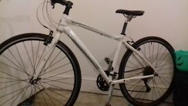 Bike for sale !!! Open to offers