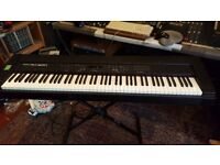 Roland RD-500 Digital Piano.