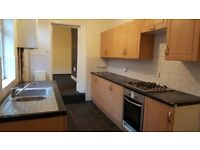 ***NEWLY ADDED*** Windsor Avenue, Bensham, Gateshead. DSS Welcome. LOW MOVE IN COST