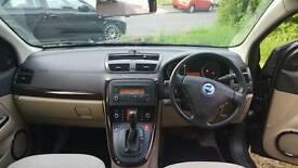 Fiat Croma Prestigio Diesel PRIVATE