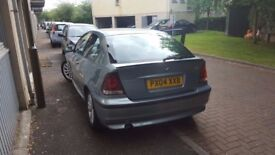 BMW 3 SERIES 2004 USED Quick sale ONO