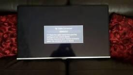 Samsung 40inch Wide screen 1080p L.E.D Tv