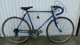 Prophete Road Bicycle For Sale in Good Working Order