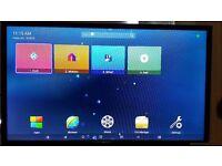The Kodi King - Kodi and Mobdro updates for Android box and Amazon Fire TV Stick/Box