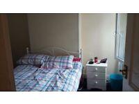 ROOM TO RENT SMETHWICK - NEAR HIGH STREET/VICTORIA PARK/CITY HOSPITAL