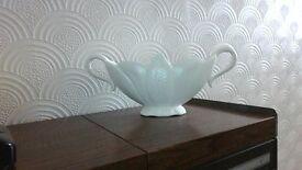 Arthur Wood Vase.