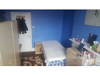 double room sharing for girl