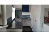NICE STUDIO TO RENT IN PERIVALE EALING