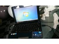 Asus go anywhere style hd netbook dual core 11 hours battery life