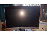 Philips HD Ready 27inch Flat Screen Tv