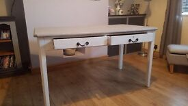 Shabby Chic Dining Table **OFFERS**