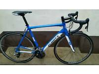 PlanetX Rt58 Alloy Road Bike