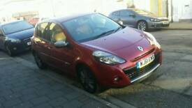 Collect today for £3200 Nothing wrong with the car need money ASAP. This car worth more than £5000..