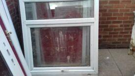 upvc window £20