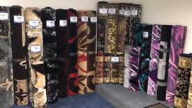 Cheap Rugs for Sale | From £24.99 | All Sizes | Private Seller | Great Quality