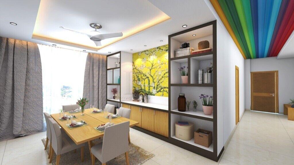 Best Interior Designers In Hyderabad In Richmond London Gumtree