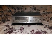 Quality SONY Amplifier Reciver