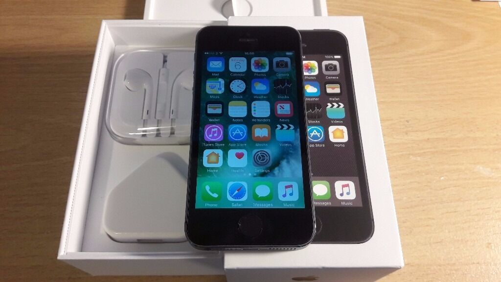 iphone 5s serial number location
