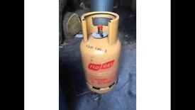 Flo Gas butane 7kg
