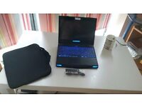 Dell Alienware i5 - 4GB Ram - Nvidia GeForce - bargain - RRP £995