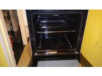 Flavel Gas cooker like new
