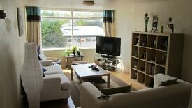 Chapel Allerton Large 3 Bedroom House with Garage To Let Available Now For Rent NO DSS or PETS