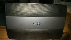 BT Home Hub 6 broadband router