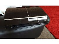 Sony PS3. Spares or repair
