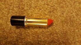 Elizabeth Arden lipstick never used Melon