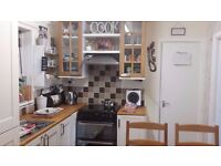 4 bed house wanted who except benifits and DLA