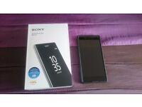 Sony Z5 Premium 4K NEW UNLOCKED