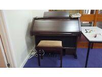 Orla GT5000 Electronic Organ