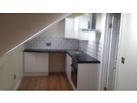 Newly Done Two Bedroom Loft conversion WITH ALL BILLS INCLUSIVE Apartment next to Norbury Station