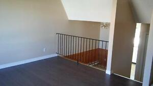FIRST MONTH FREE!!! Beautiful, Spacious Townhouse