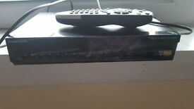 DIGITAL TV RECORDER 250GB