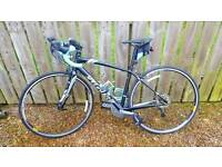 REDUCED Specialised Dolce Ladies Bike